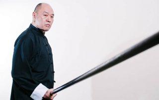 GM-Robert-Chu-Wing-Chun-Pole