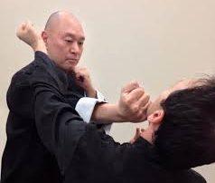 Robert-Chu-combat-03